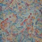 Révérence-102x95-2005.jpg
